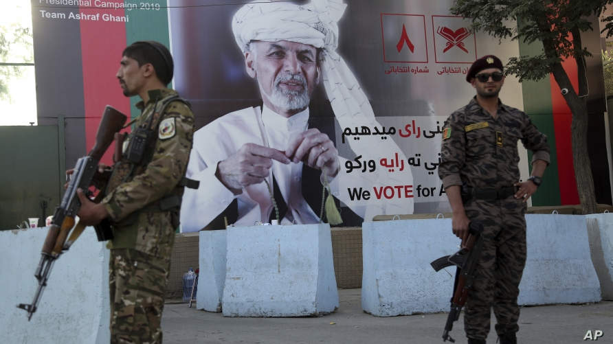 Democratization and Elections in Post-Conflict States: A Case Study of Afghanistan's  Democratization and Electoral Processes – Shamsuddin Amin shamsamin  shamsuddin amin shamsamin.com